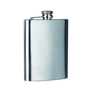 Flaska 0278 210 ml