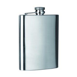 Flaska 1996 240 ml