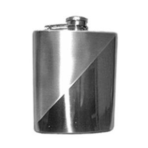 Flaska 2188 180ml